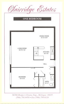 Clairridge_Estates_pic1