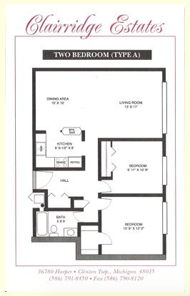 Clairridge_Estates_pic3